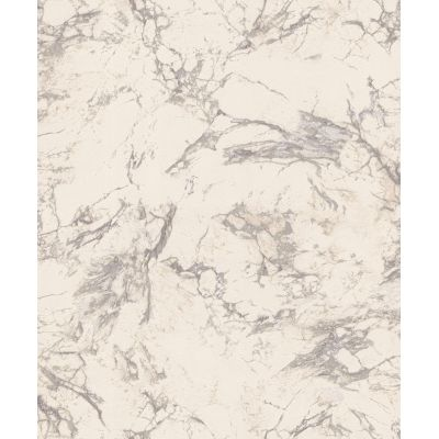 Обои Палитра Marble 1360-24 виниловые на бумаге 0,53х10,05м бежевый