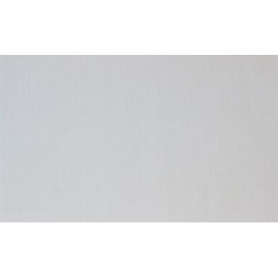 Обои VOG Collection 90028-14 виниловые на флизелине 1,06х10,05м серый