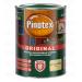 Пропитка Pinotex Original BW (база под колеровку) 0,9л