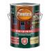 Пропитка Pinotex Original CRL (база под колеровку) 2,5л