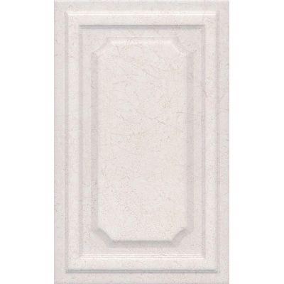 Плитка AD/A405/6356 Сорбонна панель декор  25x40