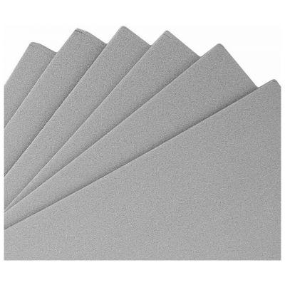 Подложка Профиль-М листовая серая 3мм 6м2