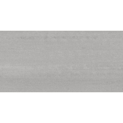 Керамогранит DD201100R Про Дабл серый обрезной 30х60