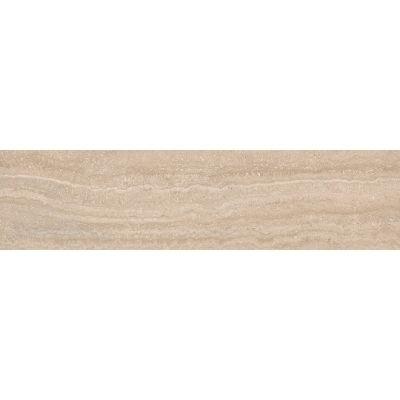 Керамогранит SG524402R Риальто песочный лаппатированный  30х119,5