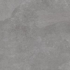 Керамогранит DD600500R Про Стоун серый тёмный обрезной  60х60