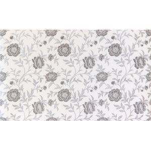 Обои AS Палитра Розали 30174-14 виниловые на флизелине 1,06х10,05м серый