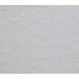 Обои AS Палитра Розали 30175-11 виниловые на флизелине 1,06х10,05м белый