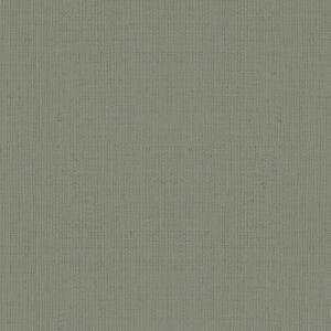 Обои Marburg Casual 30549 виниловые на флизелине 1,06х10,05м серый