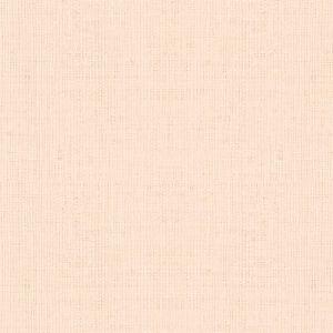 Обои Marburg Casual 30556 виниловые на флизелине 1,06х10,05м оранжевый