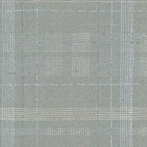 Обои Marburg Casual 30538 виниловые на флизелине 1,06х10,05м серый