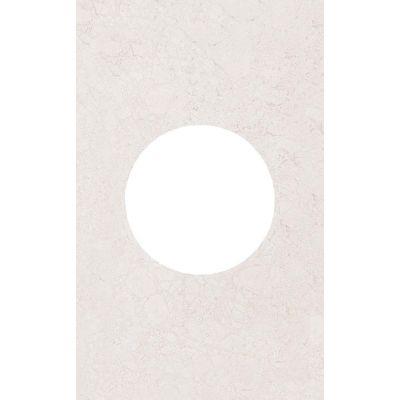 Плитка ID90 Сорбонна декор наборный  25x40