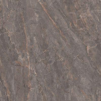 Керамогранит SG842002R  Парнас пепельный лаппатированный обрезной 80х80