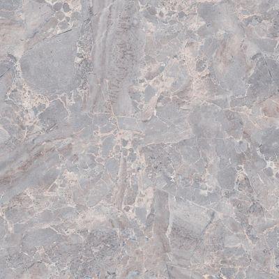 Керамогранит SG841700R  Парнас серый обрезной 80х80