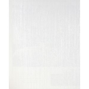 Обои Solo Elizabeth II 71010-1 виниловые на флизелине 1,06х10,05м белый