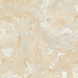 Обои Decori & Decori Carrara 82671 виниловые на флизелине 1,06х10м золотистый