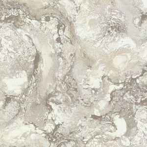 Обои Decori & Decori Carrara 82667 виниловые на флизелине 1,06х10м серый
