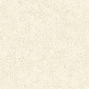 Обои Decori & Decori Carrara 82636 виниловые на флизелине 1,06х10м серый