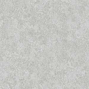 Обои Decori & Decori Carrara 82641 виниловые на флизелине 1,06х10м серый