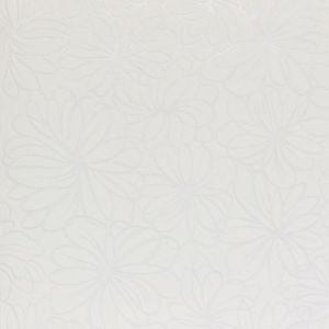 Обои AS Палитра Крокус 10076-11 виниловые на бумаге 0,53х10,05м белый