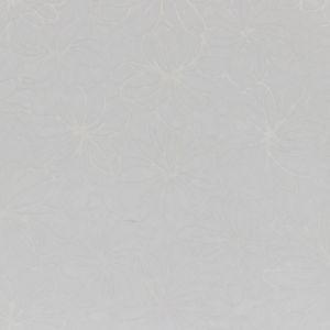 Обои AS Палитра Крокус 10076-14 виниловые на бумаге 0,53х10,05м серый