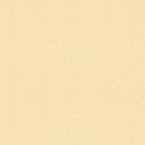 Обои Marburg Casual 30555 виниловые на флизелине 1,06х10,05м бежевый