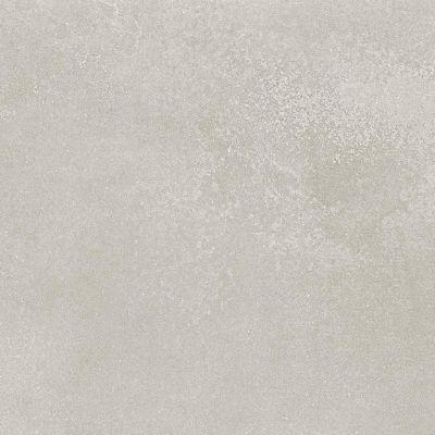 Керамогранит DL840800R Турнель серый светлый обрезной 80х80