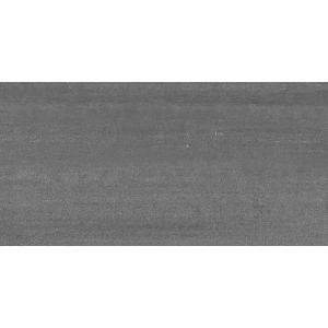Керамогранит DD200900R Про Дабл антрацит обрезной 30х60