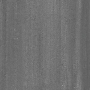 Керамогранит DD600900R Про Дабл антрацит обрезной  60х60
