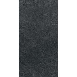 Керамогранит DD500500R Про Стоун черный обрезной 60х119,5