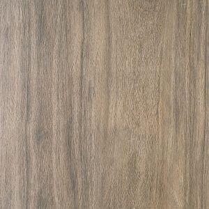 Керамогранит SG450600N  Якаранда коричневый (6шт/1,512кв.м.) 50,2х50,2