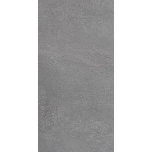 Керамогранит DD500400R Про Стоун серый темный обрезной 60х119,5