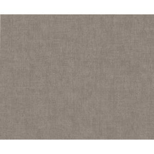 Обои AS Creation Shabby Chic 36937-2 виниловые на флизелине 1,06x10,05м серый