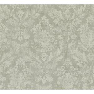 Обои AS Creation Shabby Chic 36936-3 виниловые на флизелине 1,06x10,05м серый
