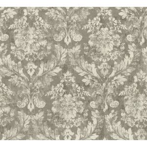 Обои AS Creation Shabby Chic 36936-2 виниловые на флизелине 1,06x10,05м серый