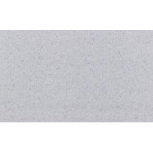 Обои AS Палитра 70218-14 виниловые на флизелине 1,06x10,05м серый