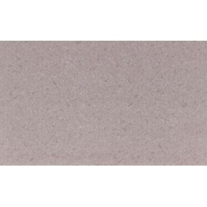 Обои AS Палитра 70218-84 виниловые на флизелине 1,06x10,05м кофейный