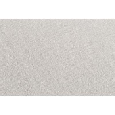Обои Trend Color TC71230-14 виниловые на флизелине 1,06х10,05м серый