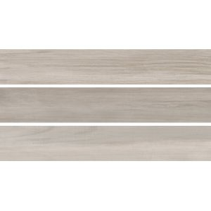 Керамогранит SG350900R Ливинг Вуд серый светлый обрезной  9,6х60