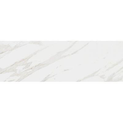 Плитка 14001R Прадо белый обрезной  40x120