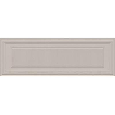 Плитка 14005R Монфорте беж панель обрезной  40x120