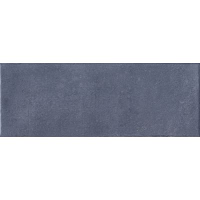 Плитка 15131 Площадь Испании синий   15x40