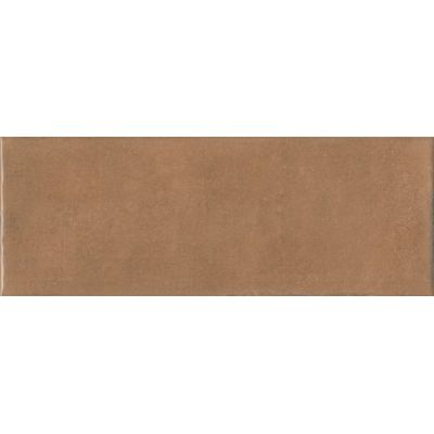 Плитка 15132 Площадь Испании коричневый   15x40