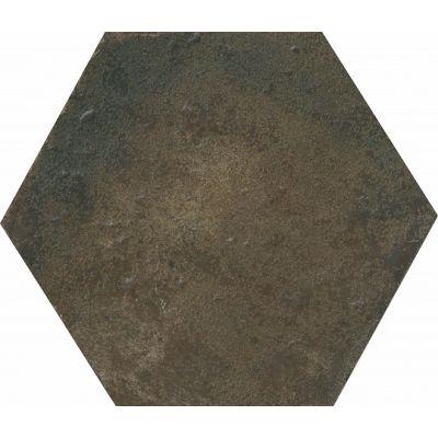 Керамогранит SG27007N Площадь Испании темн.-коричневый   29x33