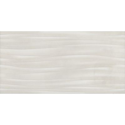 Плитка 11141R Маритимос белый структура обрезной  30x60