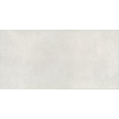 Плитка 11144R Маритимос белый обрезной  30x60