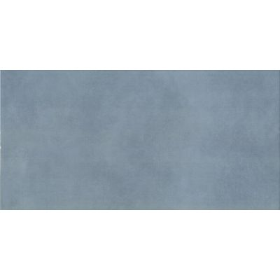 Плитка 11151R Маритимос голубой обрезной  30x60