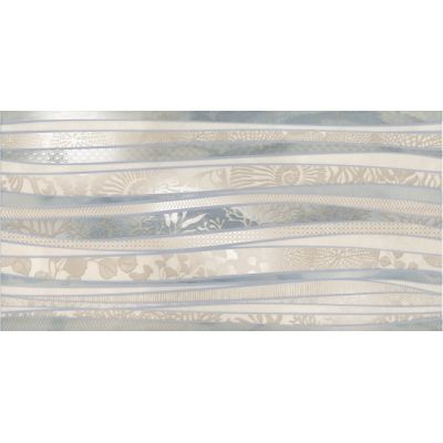 Плитка HGD/A375/11144R Маритимос декор обрезной  30x60