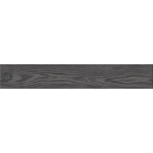 Керамогранит DD730300R Про Браш черный обрезной  13х80