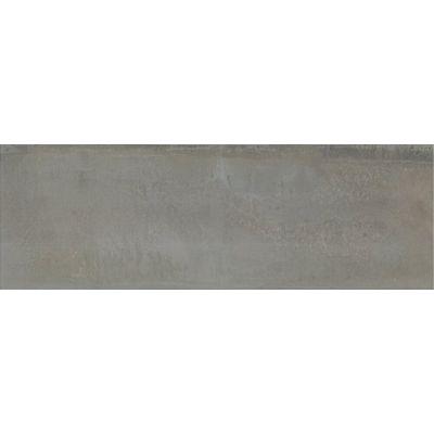 Плитка 13060R Раваль серый обрезной  30x89.5