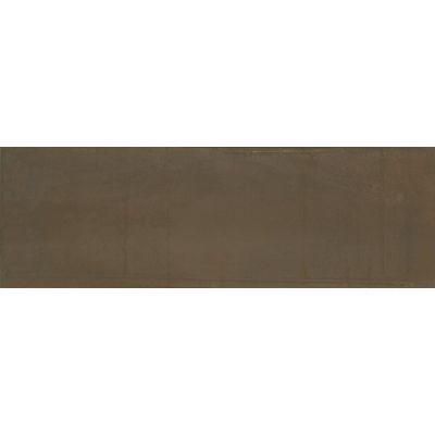 Плитка 13062R Раваль коричневый обрезной  30x89.5